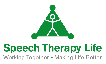Speech Therapy Life
